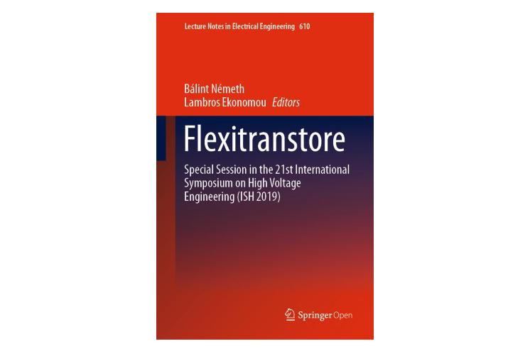 flexitranstore