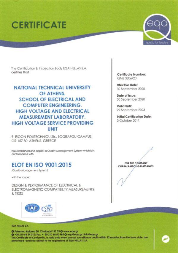 ISO 9001_2015_VALID UNTIL 2023